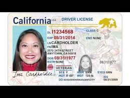 Is Card Online For Quick Easy And Youtube Application Driver License - Id