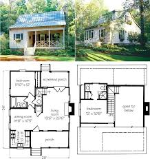modern cute small house plans little house plan cute small cottage house plans house plants for