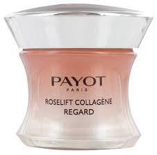 Payot <b>Крем для кожи вокруг</b> глаз Roselift Collagene Regard ...