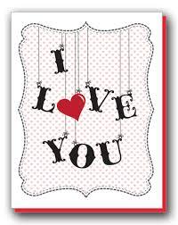 vd04 i love you letters grande v=