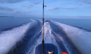 Choctawhatchee Bay Gps Fishing Numbers