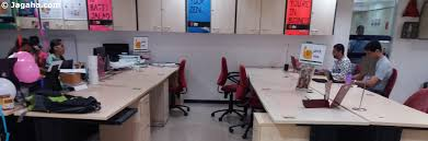 office space cover. Office Space In Mumbai, Coworking With Three Seater Cabin Cover L