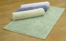 mohawk home memory foam bath rug sage green bathroom rugs rugs regarding elegant residence mohawk home memory foam bath rugs prepare