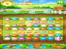 garden mania 3 tool ios and android