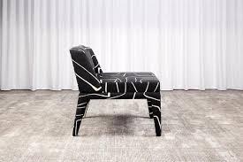 Armchairs – Arthur G Furniture