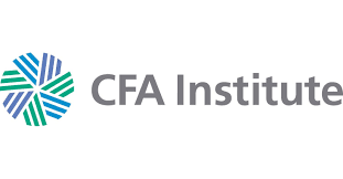 CFA Institute to Transition to Computer ...