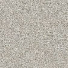 carpet texture. Contemporary Texture Carpet Texture To Carpet Texture S