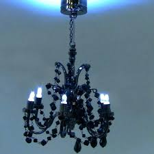 battery powered chandelier battery operated chandelier battery powered chandelier battery operated chandelier for bedroom battery battery battery powered