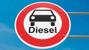 Blocco traffico Roma 14 gennaio: stop a tutti i diesel ...