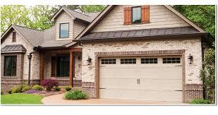 precision garage doorsPrecision Garage Door St Louis  Repair Openers Garage Doors