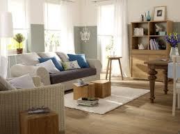 Wohnzimmer Wohnzimmer Einrichten Landhaus Wohnzimmer Einrichtung ...