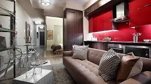furniture for condo. Condo Sized Furniture Stores In Toronto Del Condominium Rentals Furnitures For