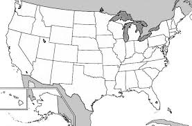 Small Picture Diagram Of Us Map No Names Download More Maps Diagram And FileMap