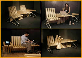space saving furniture. isnu0027t this a clever piece of space saving furniture thereu0027s more where it