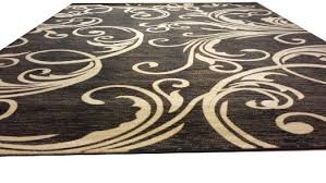 extremely area rugs 10x13 10 x 13 rug yylc co
