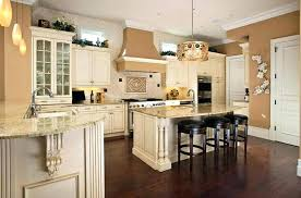 white kitchen cabinets with dark floors antique white kitchen cabinets design photos designing idea dark cabinets