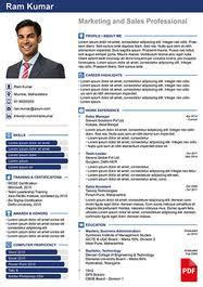 free resume builder com free online resume builder
