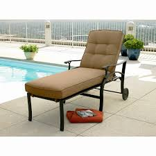 swimming pool lounge chairs top swimming pool chaise lounge