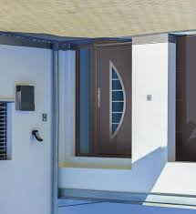 Standard Fenster Und Türen Pdf