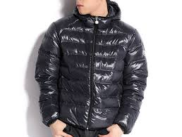 Cheap Moncler Jacket 2015 Men Moncler Baptiste Jackets Black,moncler scarf, moncler polo shirt ...