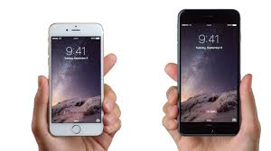 「iPhone6」的圖片搜尋結果