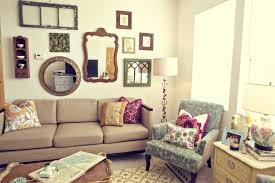 full size of decorating vintage style home decor ideas vintage house interior modern furniture images antique