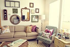 full size of decorating vine style home decor ideas vine house interior modern furniture images modern