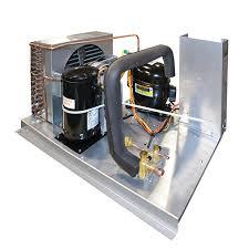 kolpak product kolpak refrigeration system