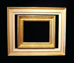 small frames gold picture a very selection of our standard mouldings photo for table numbers small frames