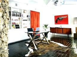 home office area rugs home office rugs home office rugs area rug for office area rug home office area rugs