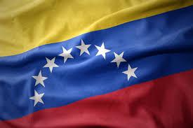 Venezuela: las elecciones, otro teatro de guerra