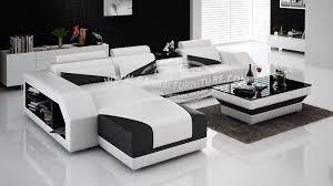 Australia FurnitureItalian Furniture AntiqueModern Euro Design Magnificent Euro Modern Furniture