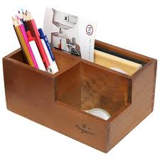 Desk Organizer Desktop Organizers Mygift