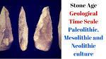 stone Age Period