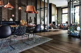 7 X Vloer Inspiratie Met Prachtige Interieurs By Lp