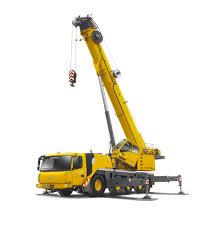 Manitowoc Unveils Grove Gmk5150l And Gmk5150 Cranes At Bauma