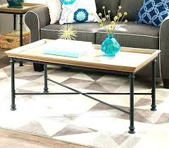 better homes and gardens coffee table better homes and garden furniture better homes and gardens river crest coffee table better homes and better homes and