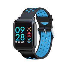 Nơi bán Đồng hồ thông minh Tuxedo SN60 Plus giá rẻ nhất tháng 09/2021