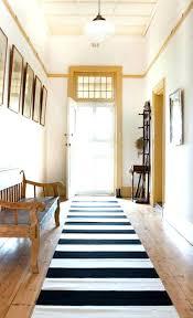 modern runner rugs narrow runner rug modern runner rugs for hallway in how to find three modern runner rugs