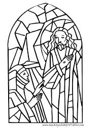 549x700 window coloring page season coloring pages open season coloring