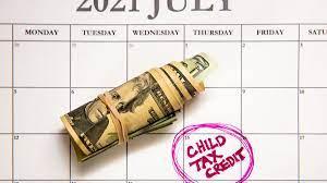 Child tax credit FAQ: Advance payment ...