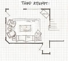 Exciting Living Room Furniture Layout Design \u2013 living room ...