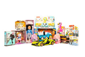 top toys for christmas 2020 predicted