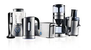 Electric Kitchen Appliances List Electric Kitchen Appliances Dmdmagazine Home Interior