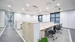 designing an office space. Important Things To Have In Mind While Designing Office Space An \