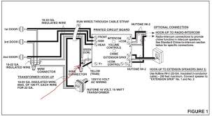 wiring diagram doorbell chime wiring image wiring doorbell wiring diagram two chimes wiring diagram on wiring diagram doorbell chime