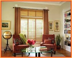 Living Room Curtain Design Beauteous Winning Best Curtains For Living Room Ikea Sale Grey Design Dark