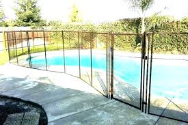home depot pool fencing pool fence home depot above d swimming removable around steel fences for home depot pool fencing