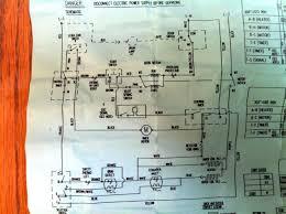 ge jkp13gp oven wiring diagram wiring library wiring diagram ge oven jtp data wiring diagrams u2022 ge oven repair ge oven wiring