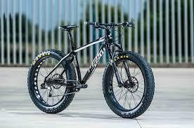News Msc Bikes Australia